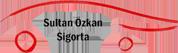 Sultan Özkan Sigorta